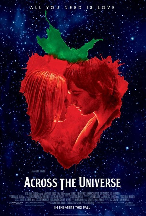poster_across-the-universe1